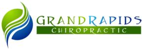 Grand Rapids Chiropractic pllc